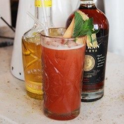 Swizzle-Masters-rum-punch